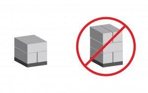 RJP_crate