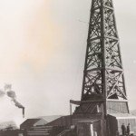 OhioOil_OilDerrick