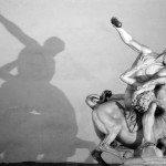 hercules-centaur shadow
