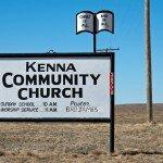 kenna_church_sign