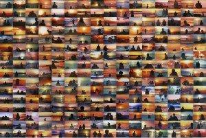 penelopeumbrico-sunsetportraits