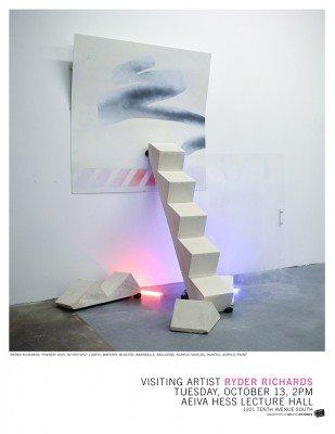 ryder richards poster-800