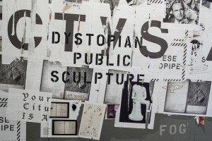 TAF - Transmissions - Dystopian