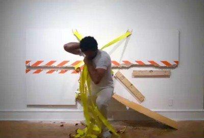 work play caution-smu